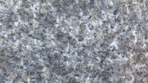 granit polieren