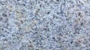 granit schleifen
