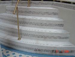 marmor imprägnieren