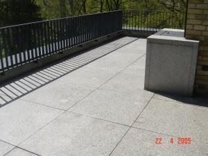 granitplatten sanieren berlin