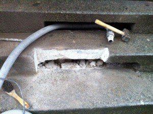 steinboden schützen bremen