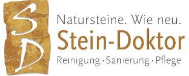 sd.berlin Logo