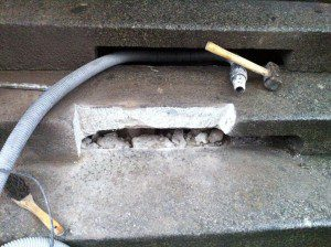 steinboden sanieren nürnberg